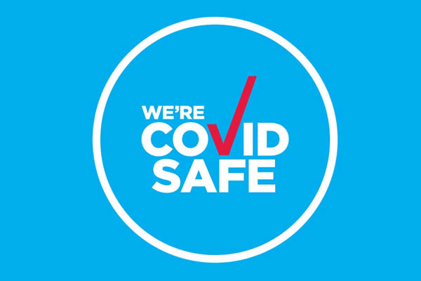 Hastings Podiatry is COVID safe